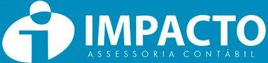 Impacto Assessoria Contábil em Mauá SP - Escritório de Contabilidade em Mauá SP - Abrir empresa em Mauá SP